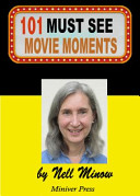 101 Must See Movie Moments