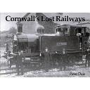 Cornwall's Lost Railways