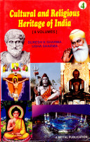 Cultural and Religious Heritage of India  Christianity