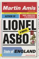 Lionel Asbo