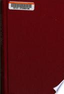 Memories of the Great Metropolis
