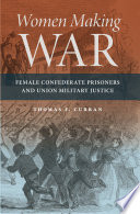Women Making War