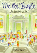 We the People: The Constitution of the United States of America
