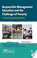Responsible Management Education and the Challenge of Poverty