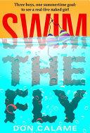 Swim the Fly Pdf/ePub eBook