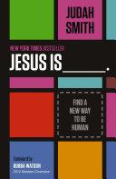 Jesus Is Pdf/ePub eBook
