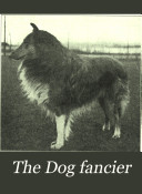 The Dog Fancier Book PDF