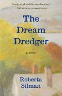 The Dream Dredger