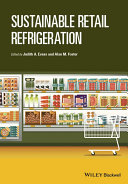 Pdf Sustainable Retail Refrigeration Telecharger