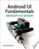 Android UI Fundamantals