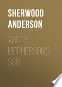 Windy McPherson s Son