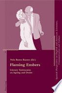 Flaming Embers Pdf/ePub eBook