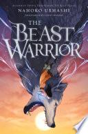 The Beast Warrior Book PDF