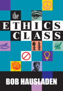 The Ethics Class