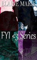 Fyi Book