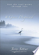 A Grace Disguised Book PDF