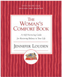 The Woman s Comfort Book