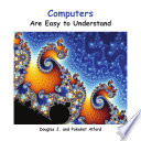 Computers Are Easy to Understand with Alford Books