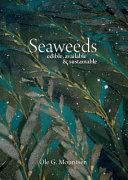Seaweeds [Pdf/ePub] eBook