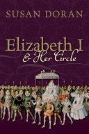 Elizabeth I and Her Circle Pdf/ePub eBook