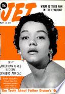 Sep 29, 1955