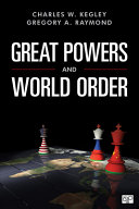 Great Powers and World Order