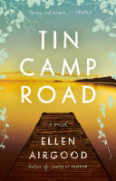 Pdf Tin Camp Road