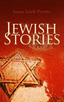 Pdf Jewish Stories