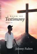 A Book of Testimony