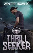 Thrill Seeker Pdf/ePub eBook