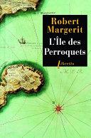 L'Île des perroquets Pdf/ePub eBook