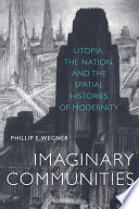 Imaginary Communities