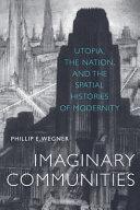Imaginary Communities [Pdf/ePub] eBook