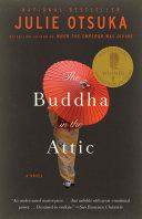 The Buddha in the Attic [Pdf/ePub] eBook