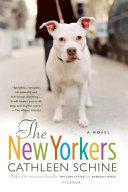 The New Yorkers [Pdf/ePub] eBook