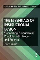 The Essentials of Instructional Design