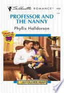 Professor and the Nanny