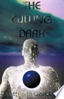The Culling Dark