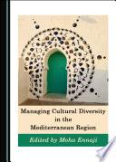 Managing Cultural Diversity in the Mediterranean Region