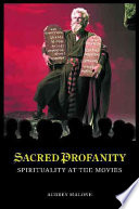 Sacred Profanity