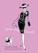 Pdf Dreaming of Chanel Telecharger