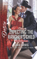 Expecting The Rancher S Child