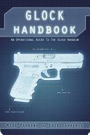 Glock Handbook
