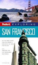 San Francisco Book