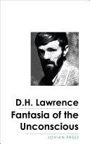 Fantasia of the Unconscious [Pdf/ePub] eBook