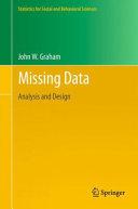 Thumbnail Missing data