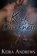 Kick at the Darkness