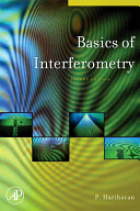 Basics of Interferometry