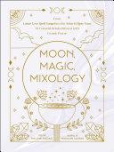 Moon  Magic  Mixology