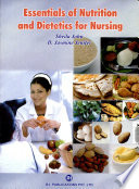 Essentials Of Nutrition And Dietetics For Nursing